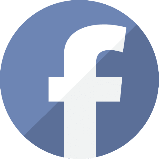Applied Technology Group Facebook
