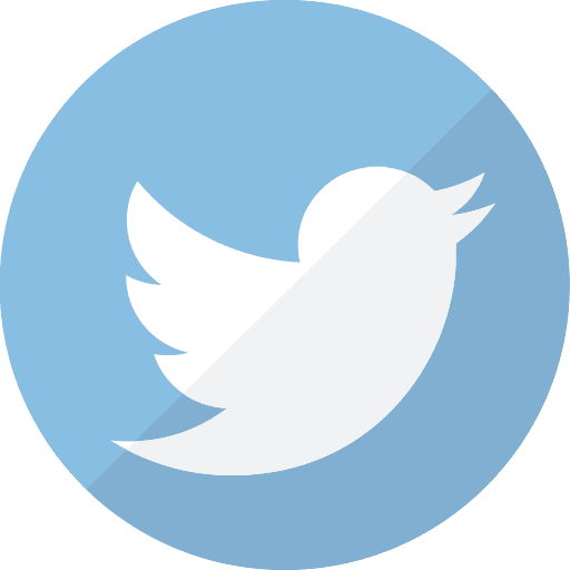 Applied Technology Group Twitter