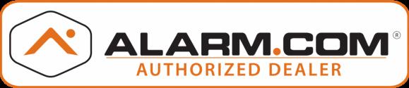 authorized dealer_horizontal