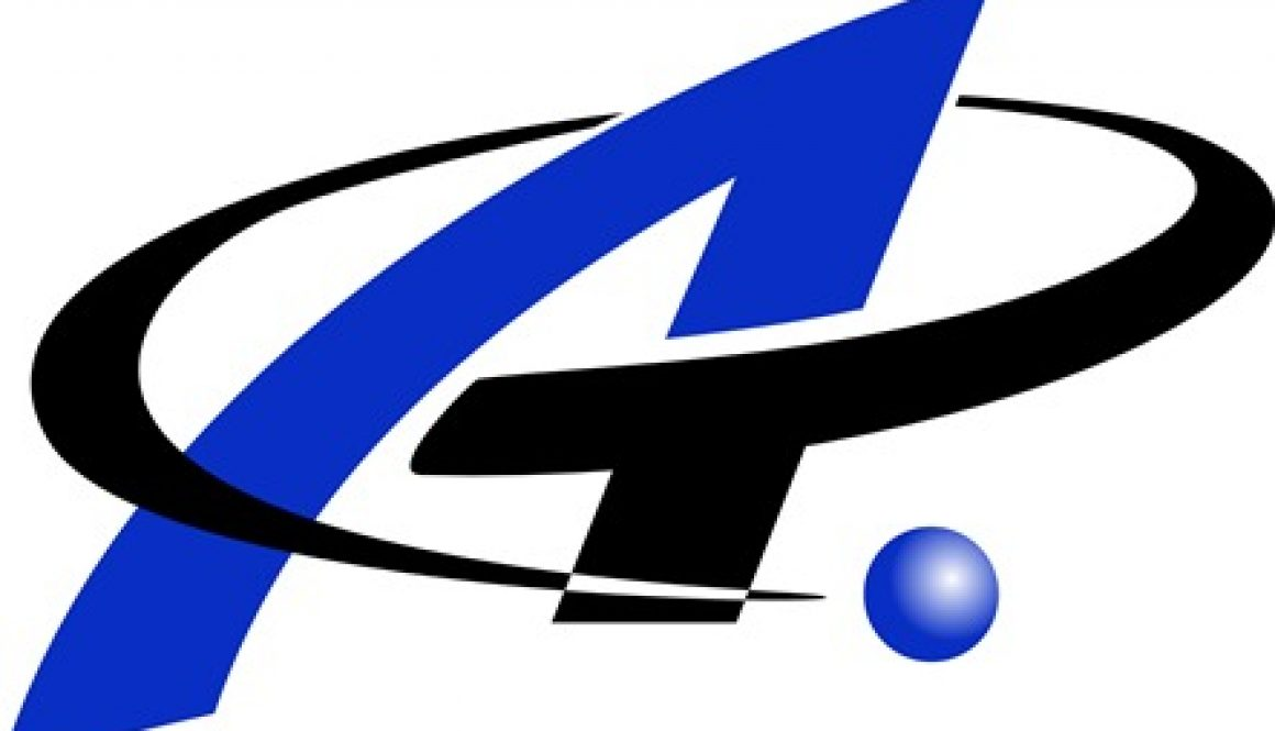 ATG Logo symbol ONLY 443 x 275