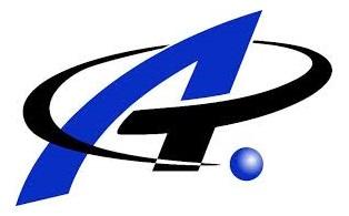 atg logo fix