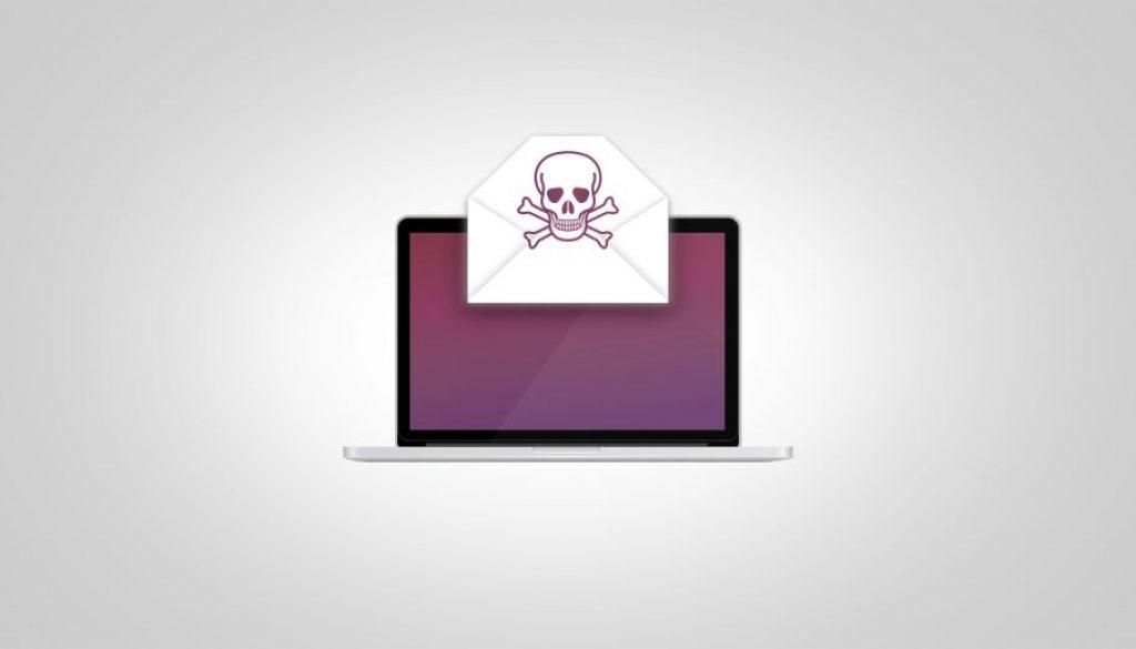 Email - Fraud - Phishing