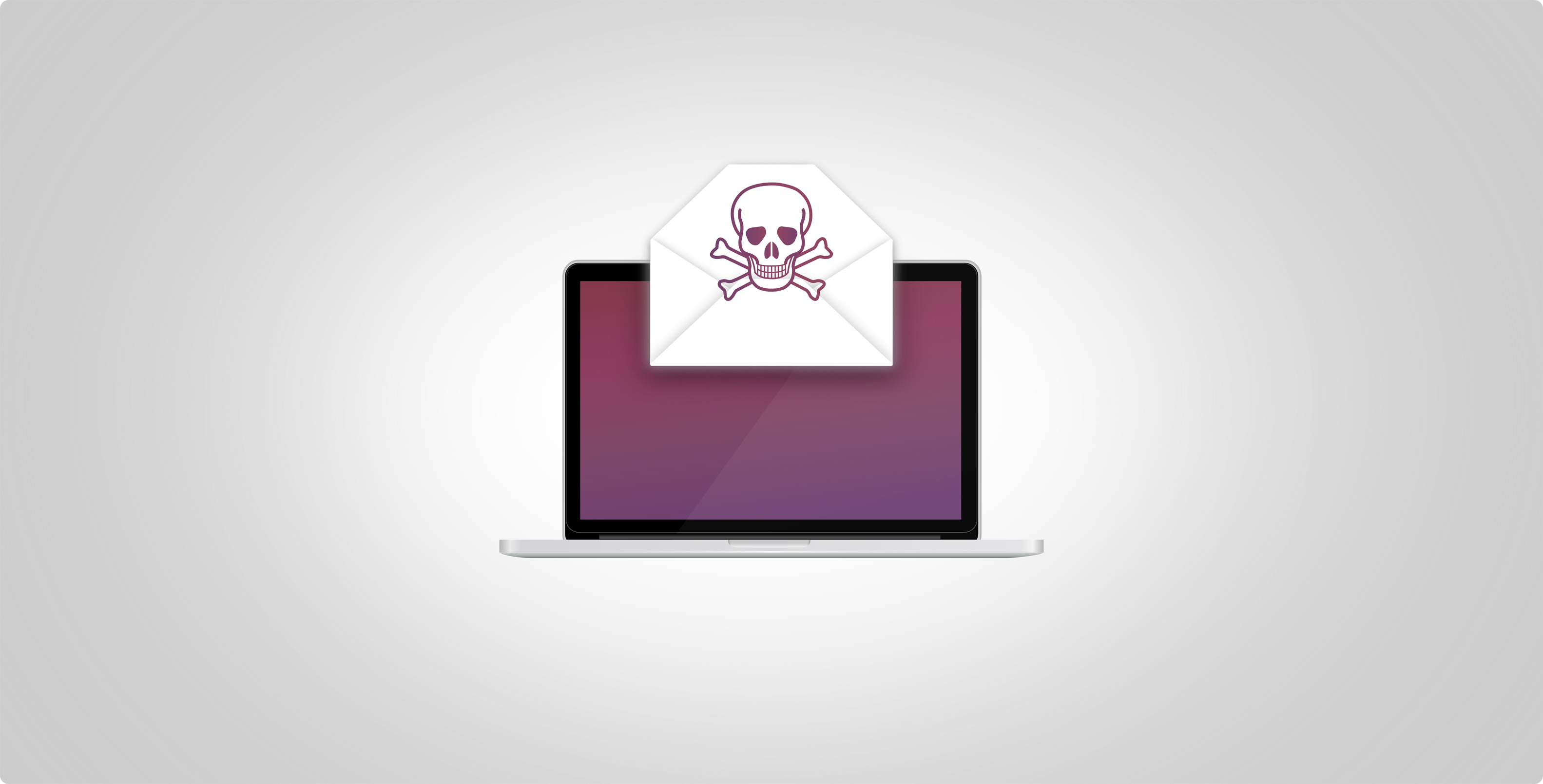 Email - Fraud - Phishing