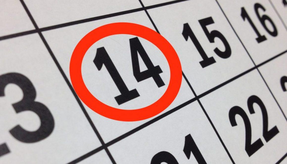 black-calendar-countdown-273026