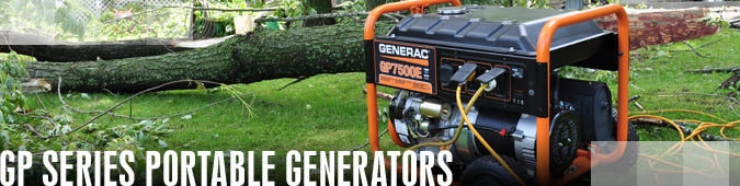 generac-gp-series-generators