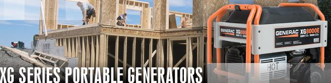 generac-xg-series-generators