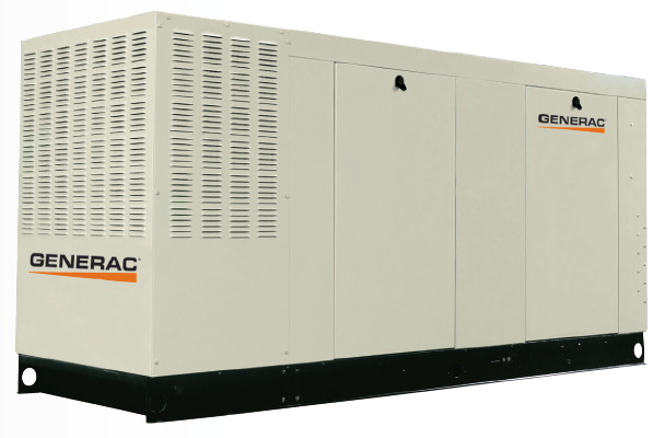 generac-commercial-generators