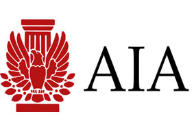 AIA Education Image
